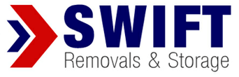 Swift Removals