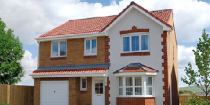 House Removals Hereford